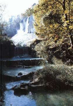 I dintorni del camping residence amiata - Distanza da siena a bagno vignoni ...